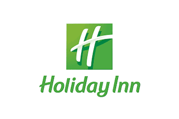 Holiday Inn Schindellegi – Zurichsee