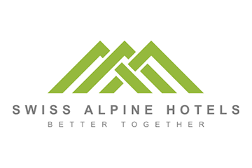 Swiss Alpine Hotels