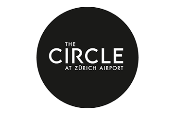 The Circle, Zürich Airport