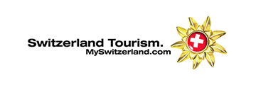 Switzerland Tourism (Zurich)